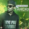 Fanicko - Faut pas m'embrouiller