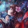 Aimer with chellyEGOIST) - ninelie (REDSHiFT x Vesuvia remix)