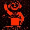 Techno Session -006- // Dezember 2016