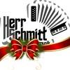 X-mas Song - Neste Natal... - Banda Herr Schmitt