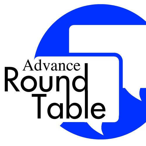 Advance Round Table: Poverty and Food Resources
