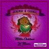 Merry Christmas Lil Mama (Militia Mix)
