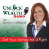 Biology-Based Money Management on UYWRadio