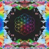 Hymn For The Weekend_Coldplay