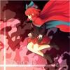 [C91] :Continue [東方/Touhou Album XFD]