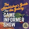 Hitchhiker's Guide To Douglas Adams' Secret Gaming Passion
