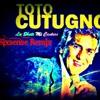 Toto Cotugno  - L'italiano (lasciatemi Cantare) - SIXSENSE REMIX 2016 - BOOTLEG
