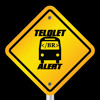 Telolet Alert!! [DOWNLOAD ENABLED] mp3