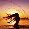 David Guetta Feat Cedric Gervais And Chris Willis Would I Lie To You Chillsmaker Remix Mp3