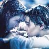 titanic- James Horner - The Dream
