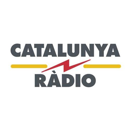 CatRadio - Popap