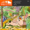 sound(ge)cloud 044- Xmas Special by Dj Fog Puma - Another green world