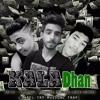 'Kala Dhan' Feat Gn tigaya ,Chaudhary,& Kartoos | Official Audio Song |Hindi Rap | DesiHipHop | 2016