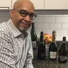 'Tis The Season: Champagne and Sparkling Wine with Brian Duncan