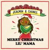 Stranger At The Table (Merry Christmas Lil' Mama)