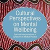 Episode 44: Cultural Perspectives on Mental Wellbeing with Natalie Tobert