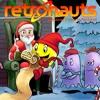 Retronauts Holiday Extravaganza 2016: Christmas Comes to Pac-Land