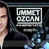 Ummet Ozcan Presents Innerstate EP 117 mp3