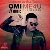 Omi - Standing On All Threes (JT Music Remix)