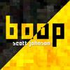 BOOP 127 Liam