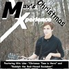 Download Christmas Don't Be Late Mp3