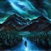 Praecognitvm - Forest Of Shattered Souls