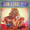 Sam & Dave - Wrap It Up (SLY Edit)