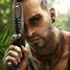 Far Cry 3: Vaas Montenegro