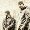 Young Lionz (avec DJ Nerve) - Hands Up!