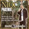 NIQC feat. KenLo - blah-ah-aw (Phat mix 1 - 2004)