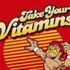 Hip Hop Multi - Vitamin 2016 Vol. 5