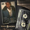Too $hort - Aint My Girlfriend Ft. Ty Dolla sign Jeremih & French Montana