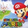 Super Mario 64 - Slider (Starry Mix)