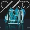 Volverte A Ver (Full Edit Dj Jotha 2017) - CNCO