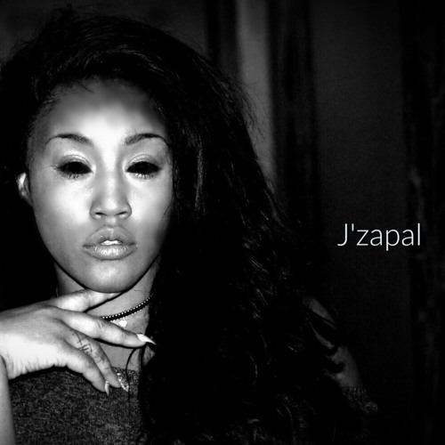 jzapal remix miley cyrus wrecking ball cover by the jhonni