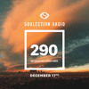 Soulection Radio Show #290 ft. October London