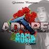 J. T. - Adore (G.A.M.E. M.U.S.I.C. Remix) FREE DOWNLOAD = CLICK BUY