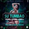 (92) Su Tumbao - Trebol Clan Ft Ozuna Y Jowell (DJ DEMONIO CON  DL Remix)