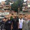 Favela Vive 2 (Cypher) – ADL BK Funkero e MV Bill (Prod. Indio).mp3