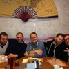 Episode 63: Sexpot Comedy (AKA Andy Juett, Kayvan Khalatbari, Ian Douglas Terry & Matt Monroe)