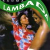 Kaoma - Lambada (Nicolas Main Remix) Free download