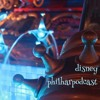 Episode 21: Mickey's Very Merry Christmas Party