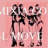 """4L Move (cover) [""""Live"""" audio ver]"""