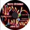 MERRY CHRISTMAS (mini Set Mp3) DJ RONDO (enlace de descarga en la descripción)