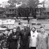 Favela Vive 2 (Cypher) – ADL, BK, Funkero E MV Bill (Prod. Indio)