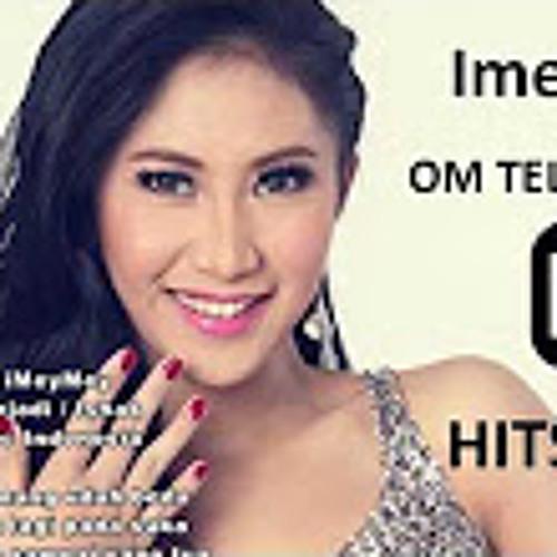 Imey Mey Om Telolet Om Dangdut Koplo By Save Movie