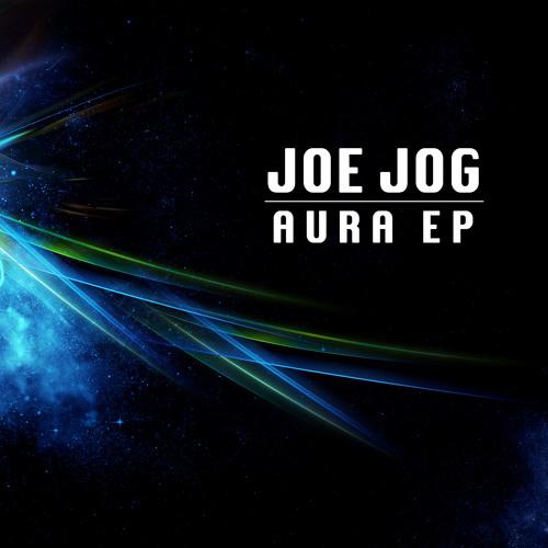Joe Jog - Aura