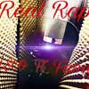 Real Rap- Disco Ft. Fame- Real Rap