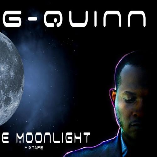 G-Quinn - The Moonlight Mixtape
