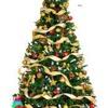 MARY Christmas - Kinggdane